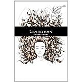 Leviathan ~ Zachary Harper