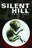 img - for Silent Hill: Past Life book / textbook / text book