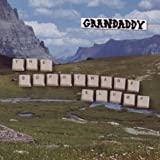 Grandaddy The Sophtware Slump (Special Bonus Edition)