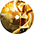 Party Nation: World Music By Zumba Fitness