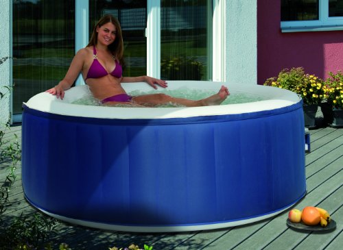Intex pool komplett set wehncke friedola 12194 for Komplett pool