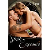 sex Sheik Exposure Kindle Edition sex