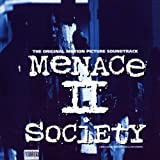 Menace II Society Original Soundtrack