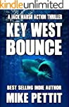 Key West Bounce (Jack Marsh Action Th...
