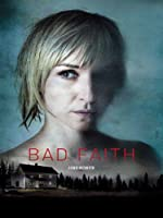 Bad Faith (English Subtitled)