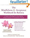 The Mindfulness & Acceptance Workbook...