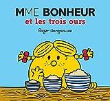 """Afficher """"Mme Bonheur et les trois ours"""""""