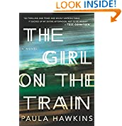 Paula Hawkins (Author) (419)Release Date: January 13, 2015 Buy new:  $26.95  $16.17 94 used & new from $15.49