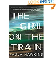 Paula Hawkins (Author) (666)Download:   $8.99