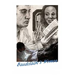 Baudelaire's Women (English version)