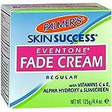 Palmer's Skin Success Eventone Fade Cream Regular, 4.40 Ounce