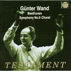 Günter Wand (1912-2002) 51oYGX2cf4L._SL500_AA300_