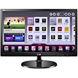 LG 24-Inch HD Ready LED Smart TV with Freeview HD
