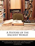 img - for A History of the Ancient World book / textbook / text book