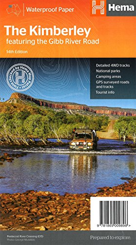 the-kimberley-1-1000001-featuring-the-gibb-river-road