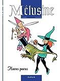 Mélusine, Tome 7 : Hocus pocus
