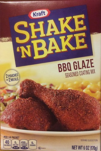 shake-n-bake-bbq-glaze-seasoned-coating-mix-7oz-2-boxes-by-n-a