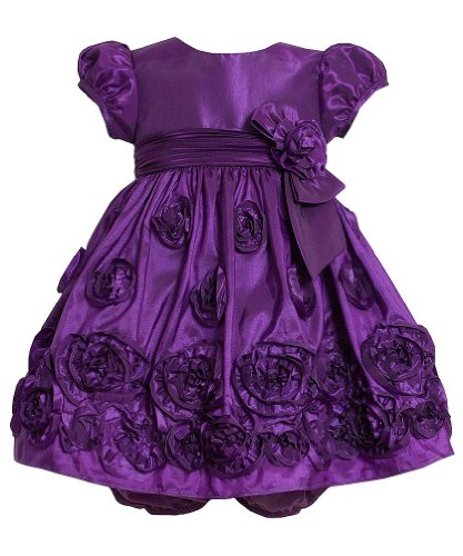 Baby Dress Boutique