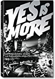 img - for Yes is More: un Arquicomic Sobre la Evolucion Arquitectonica book / textbook / text book