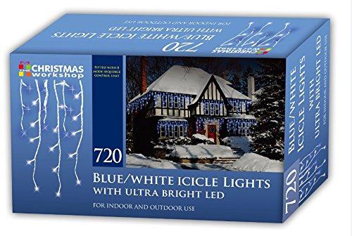 christmas-workshop-77550-720-led-icicle-chaser-lights-blue-white