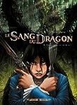 Le sang du dragon T08: La promesse es...