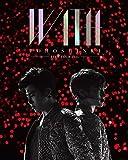 ����_�N LIVE TOUR 2015 WITH(Blu-ray Disc2���g)(�������ՁEBOX�d�l)