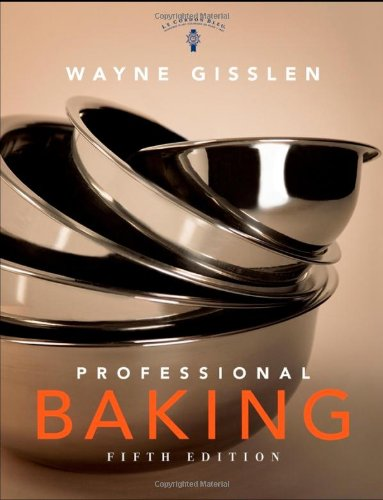 chocolate recipes: Professional Baking