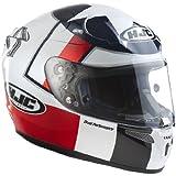 HJC(エィチジェイシー) R-PHA 10 ベン スピース レプリカ BEN SPIES フルフェイスヘルメット M(57-58) HJH036