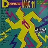 Dance Max 11