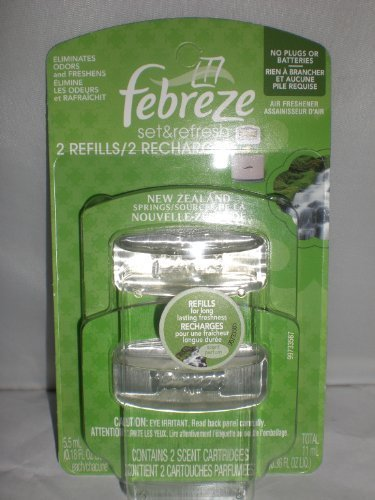 febreze-set-refresh-new-zealand-air-freshener-refills-2-ct-by-procter-gamble-company