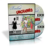 Ballet Unchained: A Ballet Class at Home (Intermediate/Advanced)
