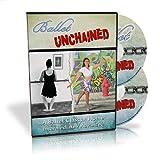 Ballet Unchained: A Ballet Class at Home (Intermediate/Advanced)