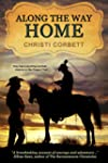Along the Way Home (English Edition)