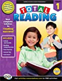 Total Reading, Grade 1