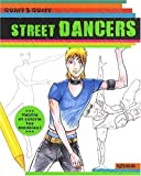Street dancers
