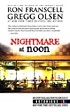 Nightmare at Noon: Notorious Texas (From the NYT-bestselling Notorious USA series)