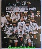 1982 (LATVIJA SODIEN, Number 10)