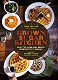 Brown Sugar Kitchen: Recipes and Stories from Everyones Favorite Soul Food Restaurant