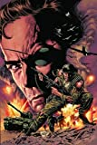 Fury: Peacemaker (0785117695) by Garth Ennis