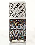 Models Own Nail Polish Hed Kandi Edition - Ibiza Mix