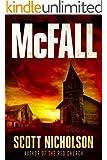 McFall
