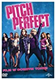 Pitch Perfect [DVD] (English audio)
