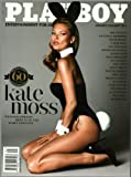 Playboy International [US] January - February 2014 (�P��)