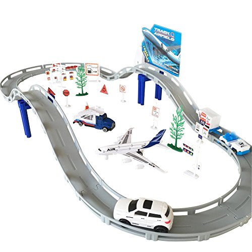 Circuits Jouets Voiture Cars A1002222 3661166500024jeuxamp; XuZOwiTPk