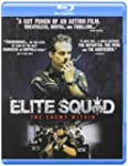 Elite Squad: The Enemy Within [Blu-ray]
