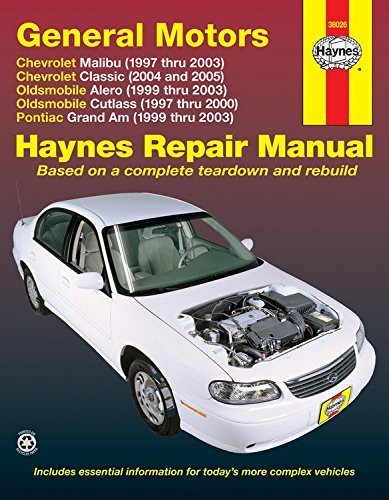 general-motors-chevrolet-malibu-1997-thru-2003-chevrolet-classic-2004-and-2005-oldsmobile-alero-1999