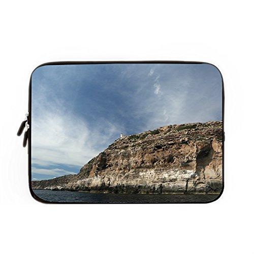 chadme-laptop-sleeve-bolsa-espana-mar-cliff-notebook-sleeve-casos-con-cremallera-para-macbook-air-15