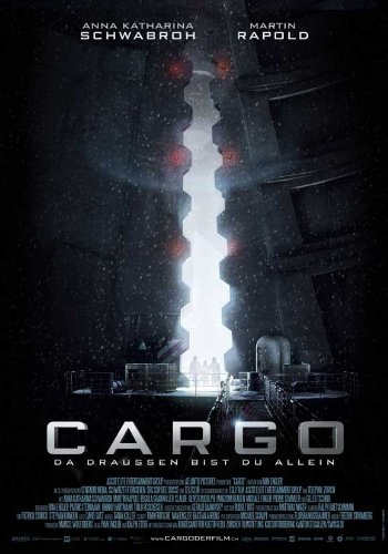 movie-poster-swiss-cargo-11-in-28-x-17-cm-x-44-cm-soggetto-martin-rapold-michael-finger-claude-olive