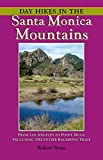 Search : Day Hikes In the Santa Monica Mountains: From Los Angeles To Point Mugu, Including The Entire Backbone Trail
