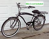 500w 48v electric bike conversion 2000 cycles